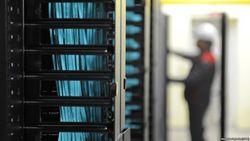 97% сайтов в России блокируются без решения суда