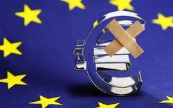 Трейдеры о возможных вариантах движения курса евро