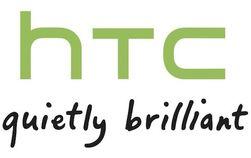 HTC в США бесплатно меняет экраны HTC One, One Mini и One max