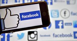 Facebook запустила опцию борьбы с новостными фейками