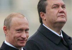 Песков: Путин пообщается с Януковичем в Сочи, как и со многими другими
