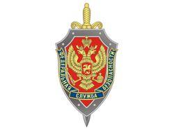 ФСБ изъяла книги Джемилева из магазинов и у частных реализаторов – Чубаров