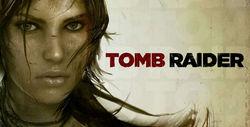 Чем игра для мальчиков Tomb Raider завоевала Одноклассники и VK