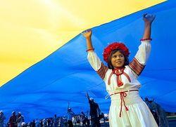 Кремлю нужна «стабильная нестабильность» в Украине – эксперт