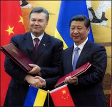 Китай даст Украине 15 миллиардов долларов на ипотечное кредитование - Арбузов