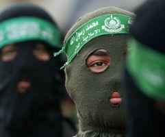 Радикальные исламисты в Узбекистане стали использовать инвалидов
