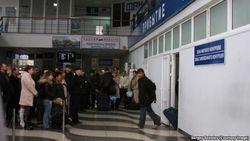 Международные авиарейсы из Крыма – никакой выгоды, чистая пропаганда