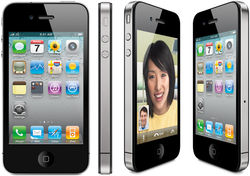 Возобновив производство iPhone 4, Apple переведет его в разряд «бюджетных»