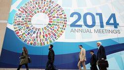 Нацбанк Украины и ЦБ РФ ведут переговоры по сотрудничеству