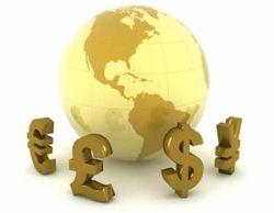 Зачем властям Беларуси данные о покупке гражданами валюты – эксперты