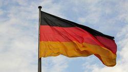 Визы в Германию станут бесплатными для украинцев с ноября