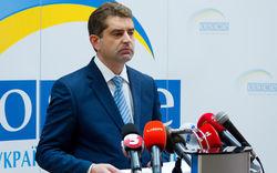 Перебийнис: статус партнера США позволит Украине, как и Израилю, получать помощь от НАТО