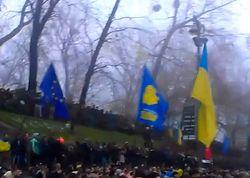 МВФ даст кредиты Украине: что изменилось