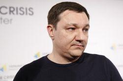 Россия готовится ввести свой спецназ в Украину 15 июля – Тымчук