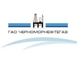 В Украине доведена до банкротства крупная нефтегазовая компания - причины