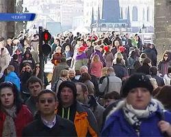 Россия собралась ужесточить правила для гастарбайтеров - последствия для украинцев