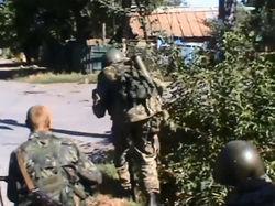 Российские эксперты не верят в планы сепаратистов пойти на Киев