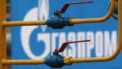 «Газпром» занял 2 место в списке крупнейших нефтегазовых компаний