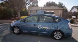 Беспилотные автомобили будут излюбленной мишенью хакеров