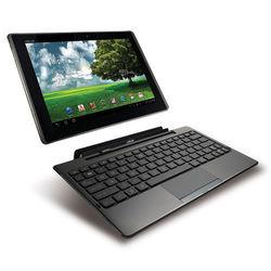 ASUS рассказала о обновлении гибридных планшетов Transformer Pad
