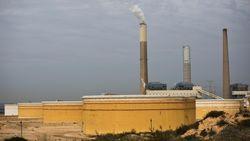Иран готовит нефтяные контракты для иностранных инвесторов