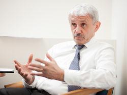 Реформы не могут быть безболезненными – экс-премьер Словакии