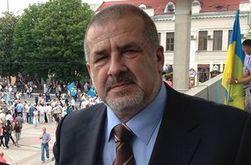 Рефат Чубаров назвал три фактора, которые помогут вернуть Крым Украине