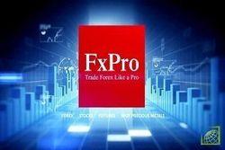 Клиенты FxPro получат возможность торговли без комиссии по некоторым сделкам