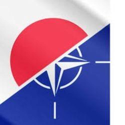 Японцы через суд требуют от США компенсации за ядерные испытания