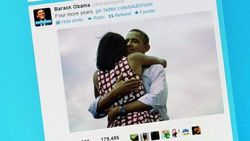 Как мировые политические лидеры становятся звездами в Facebook
