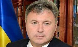 Для возвращения Донбасса есть год – губернатор Луганской области