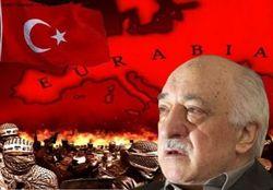 США проверят причастность Гюлена к мятежу в Турции – СМИ