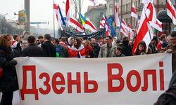 В чем была особенность Дня Воли-2017 в Беларуси?