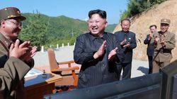 Чего на самом деле добивается Ким Чен Ын?