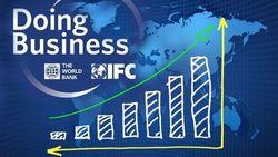 Украина достигла впечатляющих результатов в Doing Business - FT