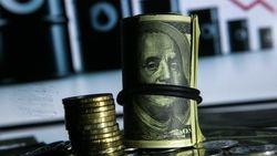 МЭР рисует оптимистические прогнозы развития российской экономики