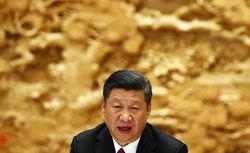 Скрытое соперничество Китая и России в политике и экономике