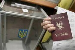 Голосование на свой страх и риск – Меджлис о крымских татарах