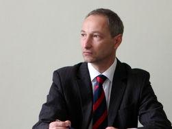 Кабмин Латвии возобновил подсчеты ущерба  от «советской оккупации»