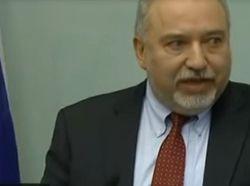 Министр обороны Израиля обвинил власти в капитуляции перед террором