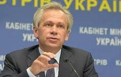 ЕС и ТС поняли, что Украина защищает отечественного производителя