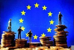 Зафиксирован новый годовой максимум курса евро к рублю на уровне 48,4641 на Форекс
