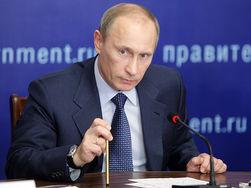 Владимир Путин рассказал, есть ли будущее у России без нефти