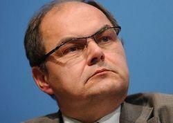 Россия долго не протянет со своими санкциями – министр Германии