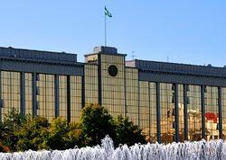 Узбекистан: Возможность поступления в институт можно проверить заранее