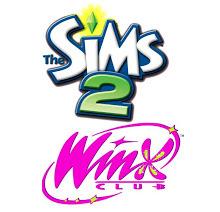 """""""Winx"""" и """"The Sims"""" вошли в 20 популярных игр для девочек в августе 2014г."""