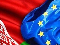 Евромайдан поддерживают за границей не только украинцы, но и белорусы