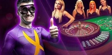 The best casino online in canada