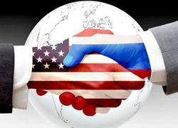 ИноСМИ: США с Россией  «на повышенных тонах» пытаются договориться
