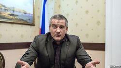 100 дней самопровозглашенного правительства Крыма – хвастаться нечем